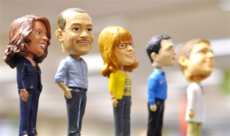 bobblehead quest we re there with national bobble day quest diagnostics