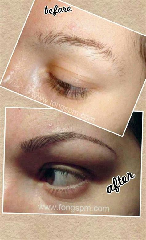 tattoo eyeliner calgary 148 best images about permanent makeup on pinterest semi