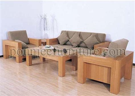 Sofa Ruang Tamu 2 Jutaan 98 best ruang tamu images on sofa set dining room and couches