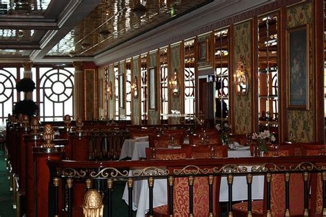 versailles dining room versailles dining room pictures