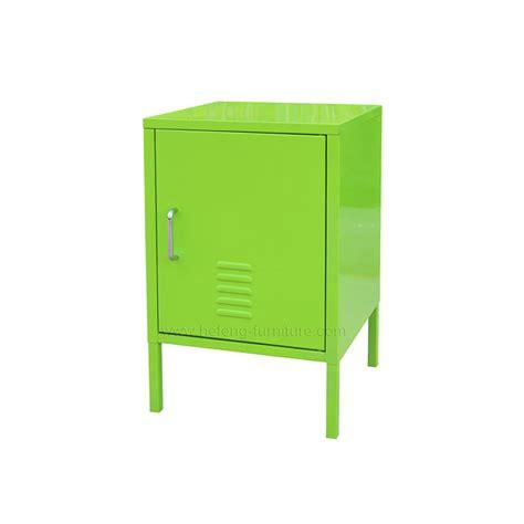 Lemari Pakaian Stainless Steel model lemari pakaian hefeng furniture