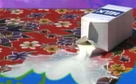 spilled milk | encyclopedia spongebobia | fandom powered