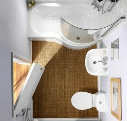 badezimmer 4m2 badezimmer dusche mit schr 228 ge badezimmer einrichten mit