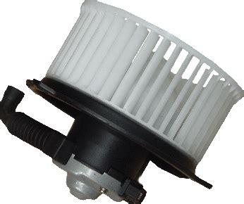 resistors grainger car air con condensers air con compressors auto air conditioning parts