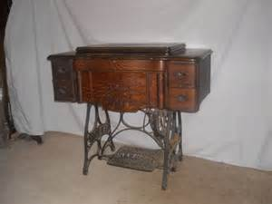 new home 1912 treadle