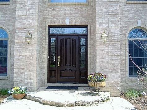 I Need A New Front Door Replacement Windows Elmhurst Door Installation