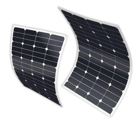 panneau solaire rendement 2740 panneau solaire rendement panneau solaire polycristallin