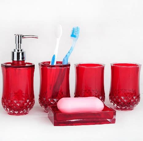 cheap bathroom accessories set cheap bathroom accessories set cheap bathroom