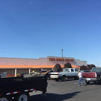 the home depot 18 photos 24 reviews hardware stores