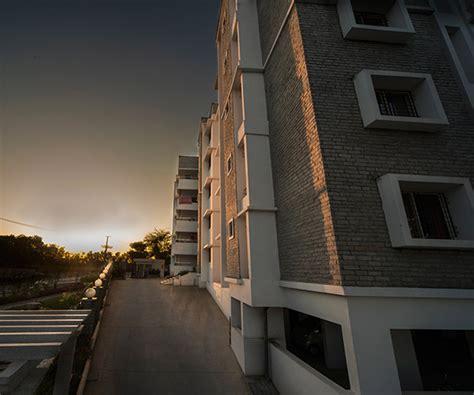 Nandi Retreat Apartment Adda Nandi Retreat 1 2 Bedroom Apartments Bannerghatta Road