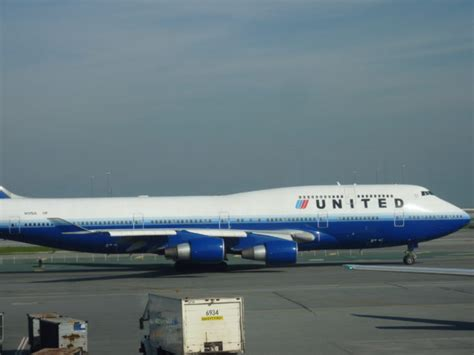 united airlines in yet another customer service trouble for united airlines customer njmoneyhelp com