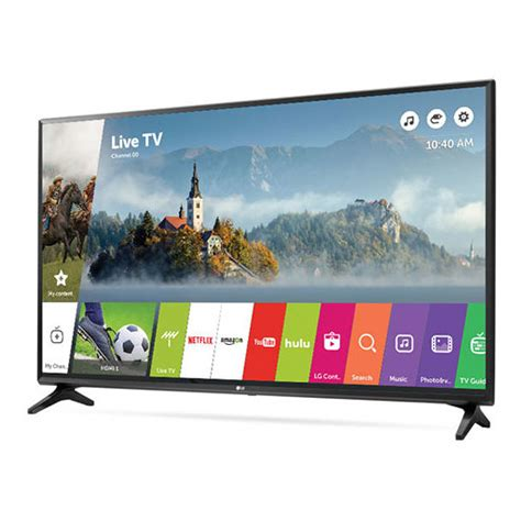 Lg Tv Led 49inch Hd 49lf540t lg 49lj550v hd smart led television 49inch price