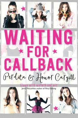 wit exalting motherhood while honoring a great books waiting for callback perdita cargill honor cargill