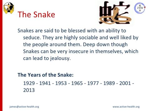 new year of the snake meaning new year meaning of the snake 28 images snake stock
