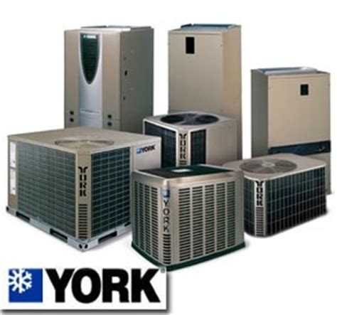 comfort systems of york county comfort systems of york county 28 images heat and air