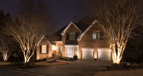 landscape lighting design gallery abulous lighting