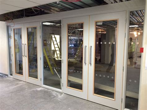Brighton 5watt door panelling next