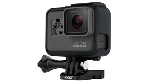 gopro specs gopro 5 release date price and specs plus gopro
