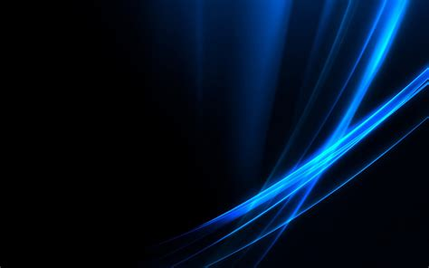 imagenes wallpaper azul fondos oscuros azules imagui