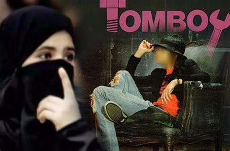 Kaos Muslim Bukan Teroris Pray For World 4 Cr tips jitu buat cewek tomboy voa islam