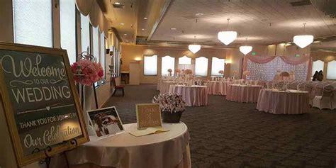 small wedding venues in sacramento ca elkhorn banquet weddings get prices for wedding venues in ca
