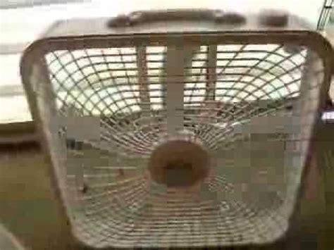 dayton 24 inch fan dayton 3c217b 24 industrial fan oscillating b doovi
