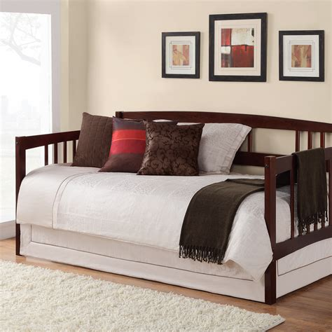 cool twin trundle daybed on pop up trundle daybeds saving daybed with pop up trundle beautiful pop up trundle bed