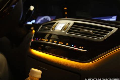 car ambient lighting kit ambient lighting kit lighting ideas