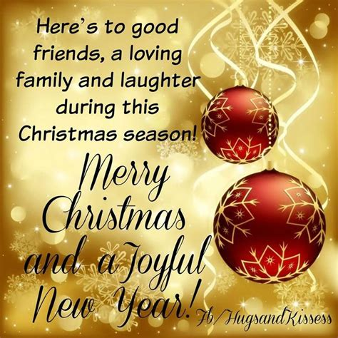 christmas quotes  friends   fun