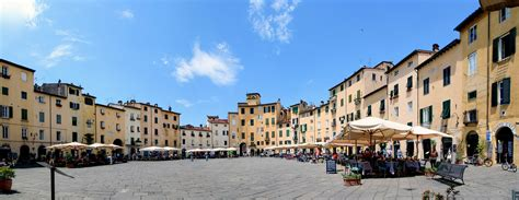 best things to do in tuscany 10 things to do in tuscany with
