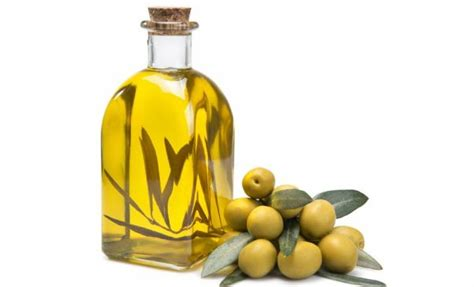 Minyak Zaitun Buat Wajah manfaat minyak zaitun untuk kecantikan kulit wajah