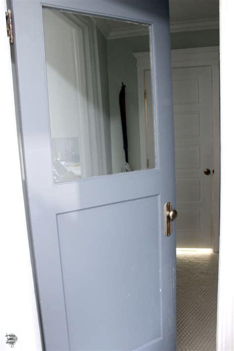 door laundry laundry door 801 8u00270 interior etched glass door laundry
