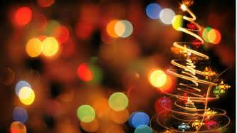 How To Decorate Christmas Tree At Home woolworths carols by candlelight 2014 aroundyou