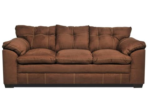 Kinning Linen Sectional by 17 Best Images About Living Room Furniture On