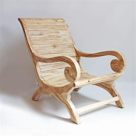 Teak Wood Lounge Chairs teak wood lounge chair furniture mix furniture