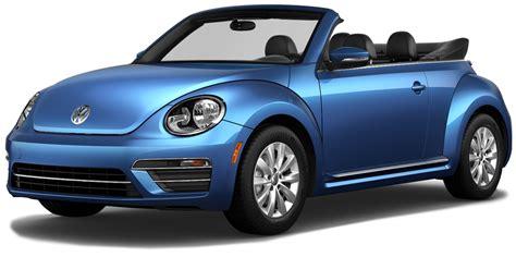 volkswagen beetle  sale  albuquerque nm uptown volkswagen
