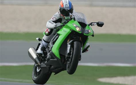 Motorcycle Dealers East London by London Gains Extra Kawasaki Dealership Mcn