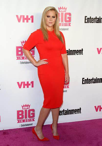 vh1 big in 2015 with entertainment weekly awards amy schumer photos photos vh1 big in 2015 with