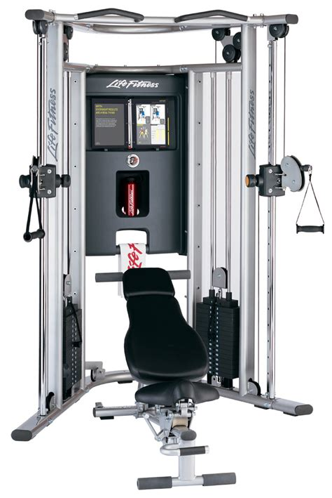 best bench for home gym life fitness g7 home gym with bench gt treadmill outlet