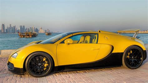 2014 Bugatti Superveyron Price Release Top Auto Magazine