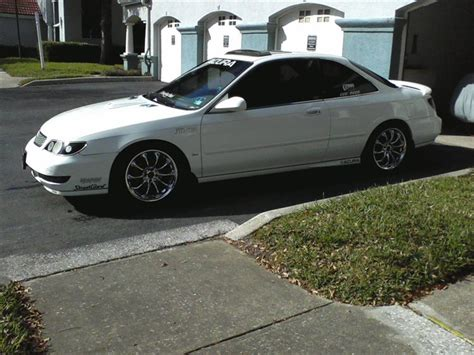 how cars work for dummies 1999 acura cl auto manual bucs fan s 1999 acura cl 2 3 coupe 2d in orlando fl