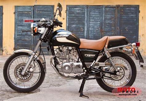 Suzuki Volty Specs 2002 Suzuki Volty 250 Moto Zombdrive