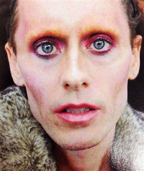 jared leto dallas buyers club 95 best images about dallas buyers club on pinterest