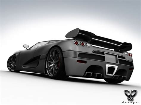 koenigsegg ccxr trevita price your source of randomness 5 most expensive cars in the world