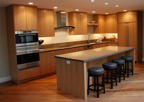 apartment kitchen cabinet ideas kitchen design for small apartment lovely twin bulb