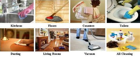 home cleaning services on demand house cleaning service in toronto adam