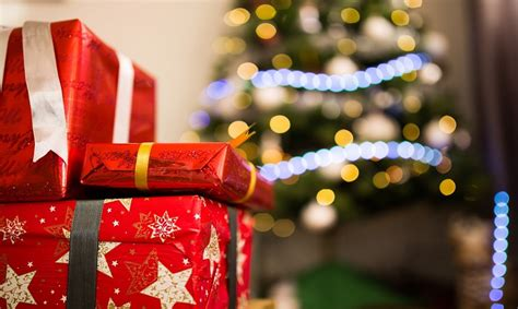regali di natale 2016 regali di natale 2016 per lui e per lei 5 accessori utili