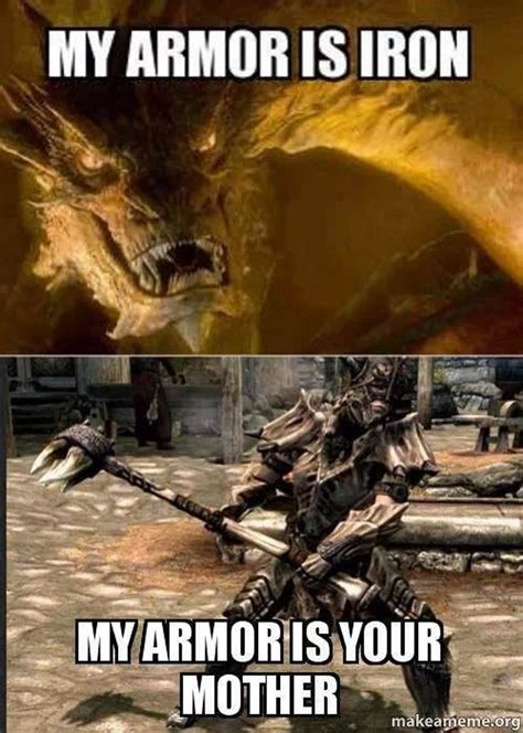 Elder Scrolls Online Memes - elder scrolls memes