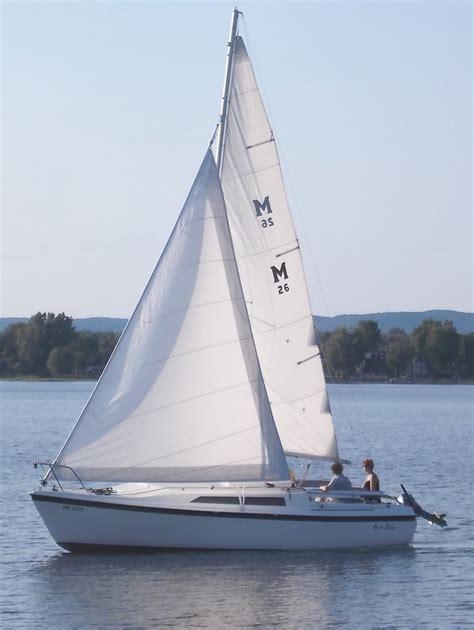 k boat sailboat macgregor 26 wikipedia