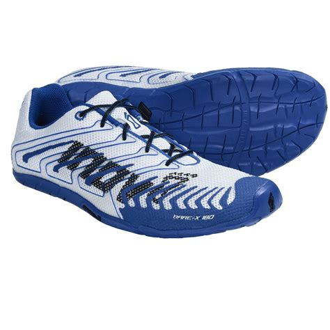 minimalist athletic shoes inov 8 bare x 180 running shoes minimalist for and